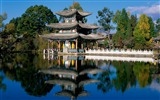 Title:Chinese classical kiosk-the worlds nature photography Views:6459
