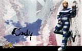 Title:Cody-Super Street Fighter 4 original painting wallpaper Views:12240