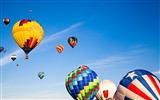 Title:Sky high adventures-Hot air ballooning Views:11403