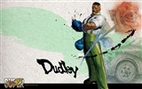 Title:Dudley-Super Street Fighter 4 original painting wallpaper Views:9903