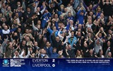 Title:Everton 2-0 Liverpool-Moyes Wallpaper 01 Views:5706