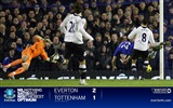 Title:Everton 2-1 Spurs-Coleman wallpaper Views:5726