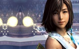 Title:Final Fantasy 13 HD Games Wallpapers 11 Views:9667