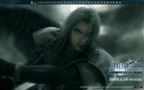 Title:Final Fantasy 13 HD Games Wallpapers 12 Views:9524