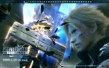 Title:Final Fantasy 13 HD Games Wallpapers 13 Views:9751