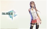 Title:Final Fantasy 13 HD Games Wallpapers Views:16149