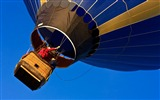 Title:Fly sky high with Hot Air Ballooning Views:3556