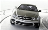 Title:Germany Mercedes-Benz concept car wallpaper 08 Views:5356