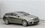 Title:Germany Mercedes-Benz concept car wallpaper 10 Views:5302