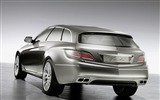 Title:Germany Mercedes-Benz concept car wallpaper 11 Views:5298