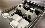 Title:Germany Mercedes-Benz concept car wallpaper 12 Views:5384
