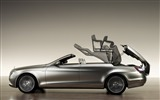 Title:Germany Mercedes-Benz concept car wallpaper 13 Views:5305
