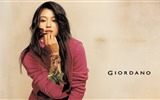 Title:Giordano Korean version of the wallpaper 17 Views:2861