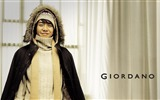 Title:Giordano Korean version of the wallpaper 20 Views:2578
