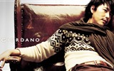 Title:Giordano Korean version of the wallpaper 21 Views:2531