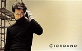 Title:Giordano Korean version of the wallpaper 22 Views:3023