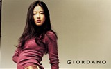 Title:Giordano Korean version of the wallpaper 23 Views:2718