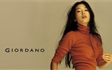Title:Giordano Korean version of the wallpaper 26 Views:2532