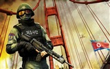 Title:HOMEFRONT FPS game HD wallpaper Views:10375