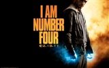 Title:I Am Number Four Television Movie Wallpapers Views:5462
