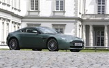 Title:Luxury cars - Aston Martin Wallpaper 10 Views:5856