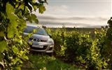Title:Mazda CX-7 - 2010 models SUV Wallpaper first series 13 Views:4834