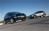 Title:Mazda CX-7 - 2010 models SUV Wallpaper second series 08 Views:5186