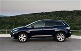 Title:Mazda CX-7 - 2010 models SUV Wallpaper second series Views:9746