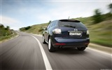 Title:Mazda CX-7 - 2010 models SUV Wallpaper second series 15 Views:5170