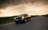 Title:Mazda CX-7 - 2010 models SUV Wallpaper second series 17 Views:3776