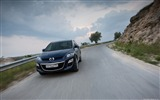 Title:Mazda CX-7 - 2010 models SUV Wallpaper second series 20 Views:3464