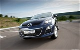 Title:Mazda CX-7 - 2010 models SUV Wallpaper second series 26 Views:3078