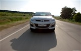 Title:Mazda CX-7 - 2010 models SUV Wallpaper second series 29 Views:2990