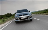 Title:Mazda CX-7 - 2010 models SUV Wallpaper second series Views:5659