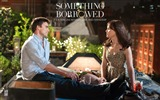 Title:Something Borrowed Movie Wallpapers 01 Views:5342