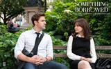 Title:Something Borrowed Movie Wallpapers Views:3655