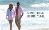 Title:Something Borrowed Movie Wallpapers 04 Views:5220