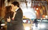 Title:Something Borrowed Movie Wallpapers Views:5375