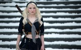 Title:Sucker Punch Movie Wallpapers - second series Views:9117