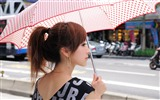 Title:Taiwan beautiful girl fruit wallpaper 14 Views:8288
