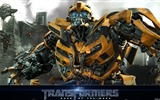 Title:Transformers 3-Dark of the Moon HD Movie Wallpapers 01 Views:15080