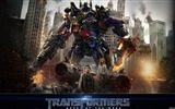 Title:Transformers 3-Dark of the Moon HD Movie Wallpapers 04 Views:17912
