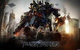 Title:Transformers 3-Dark of the Moon HD Movie Wallpapers 05 Views:13280