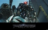 Title:Transformers 3-Dark of the Moon HD Movie Wallpapers 08 Views:11298