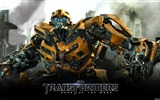 Title:Transformers 3-Dark of the Moon HD Movie Wallpapers 09 Views:10797