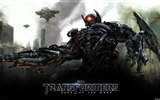 Title:Transformers 3-Dark of the Moon HD Movie Wallpapers 10 Views:10674