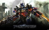 Title:Transformers 3-Dark of the Moon HD Movie Wallpapers Views:17384