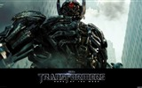 Title:Transformers 3-Dark of the Moon HD Movie Wallpapers 14 Views:8079