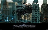 Title:Transformers 3-Dark of the Moon HD Movie Wallpapers 16 Views:7784
