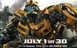Title:Transformers 3-Dark of the Moon HD Movie Wallpapers second series 01 Views:5916